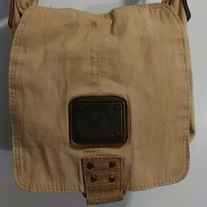 Super cute crossbody Purse